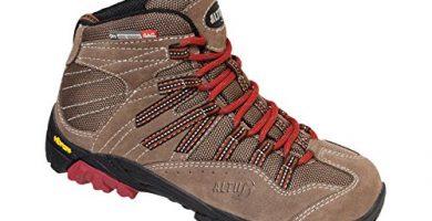 altus botas de senderismo y montaña
