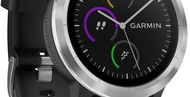 reloj inteligente calidad precio
